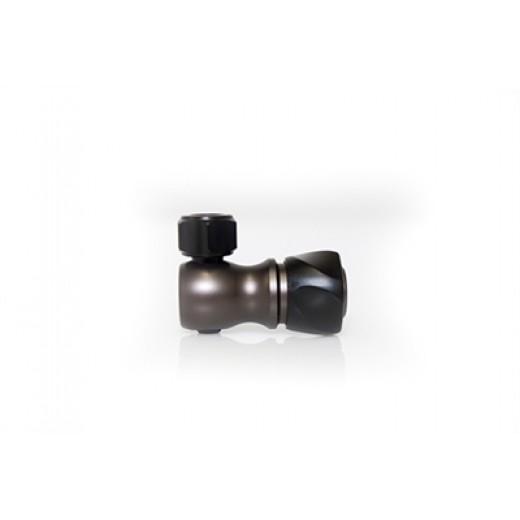 Xlab Nanoflator-01