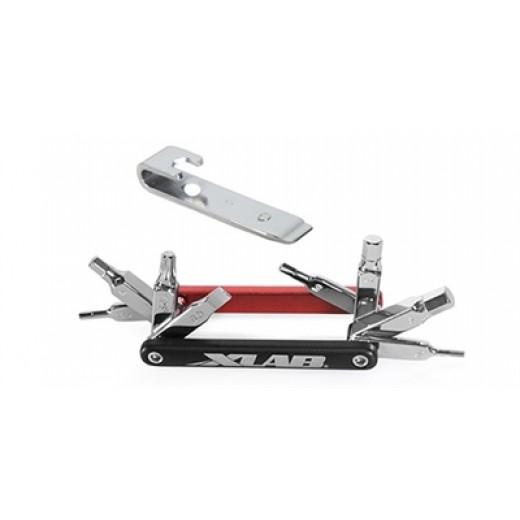 Xlab Tri Tool kit-31