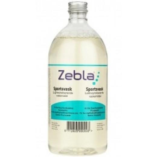 Zebla Sportsvask 1000 ml-31