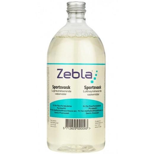 ZeblaSportsvask500ml-31