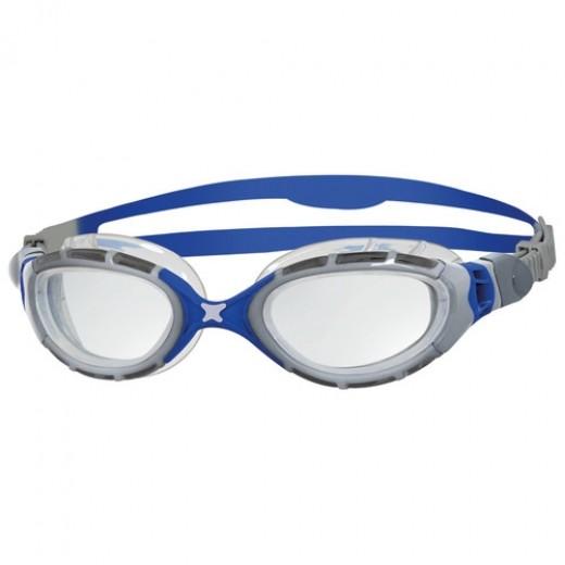 ZoggsPredatorFlexSvmmebrillerblslv-31