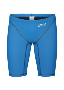 Arena Powerskin ST 2.0 jammer Lightblue Junior-20