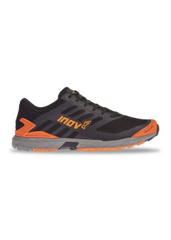 Inov8 TRAILROC 285 Trailsko Herre. Sort/Orange.-20