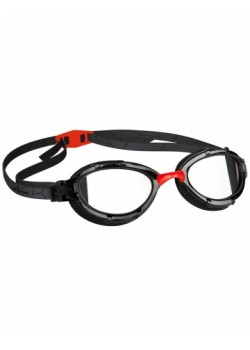 MadWave Performance Triathlon Mirror Svømmebrille-20