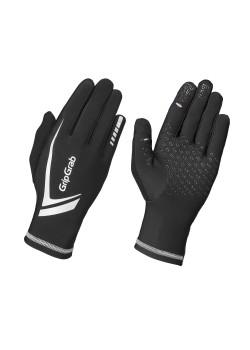 GripGrap Løbe Expert Vinter Touchscreen Handske-20