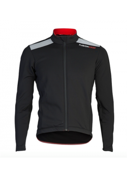 S300 CYCLE JACKET-20