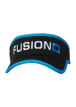 FUSION VISOR-20
