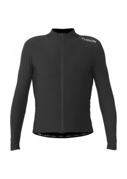 C3 HOT LONG SLEEVE JERSEY-20