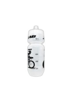 X-lab Aqua-shot Drikkedunk-20
