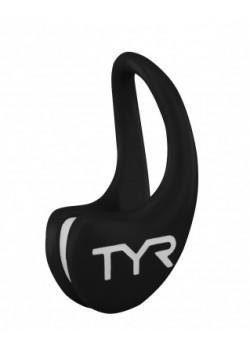 TYR Ergo Swim nose Clip-20