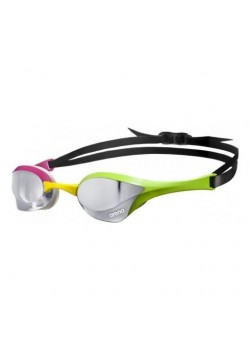 Arena Cobra Ultra Mirror Spejl linse Multicolor-20