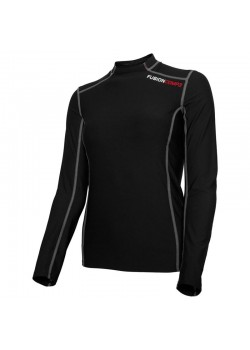 Womans COMP3 Long Sleeve Shirt-20