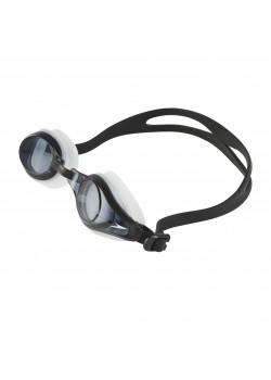 Speedo Mariner Supreme Optical-svømmebrille med styrke-20