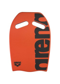 Arena KickBoard Orange-20