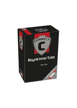 CONNECT Standard tube 700 x 20-25C. Presta 60 mm-20