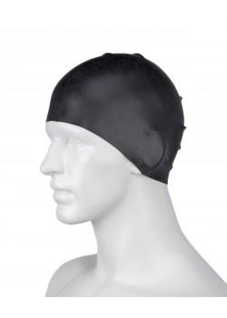 Speedo Long Hair Cap Svømmebadehætte-20