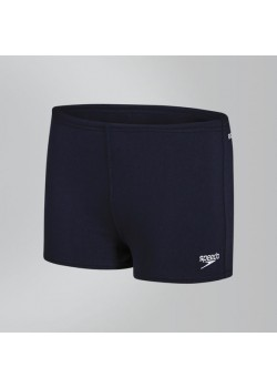 SPEEDO Essential Endurance+ Short Barn/Ung Black-20