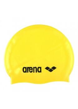 Arena Silikone Badehætte-20