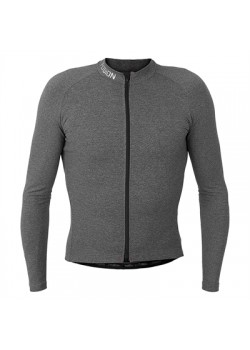 C3 LIGHT LS JERSEY-20