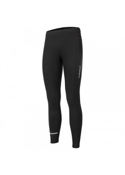 C3 Junior Tights-20