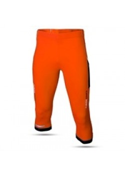 COMP3 3/4 TIGHT orange-20