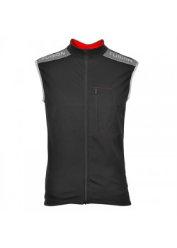 WOMENS S2 MULTISPORT VEST-20