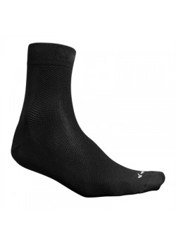 RACESOCKSort2pack-20