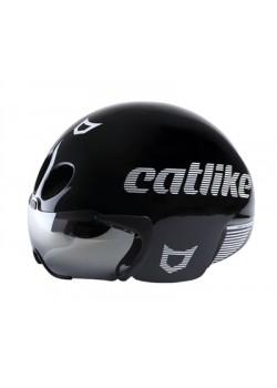 Catlike Rapid-20