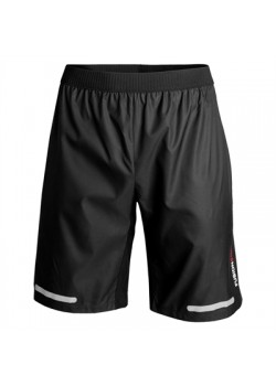 S100 RUN SPRAY SHORTS-20