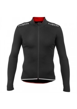 SLi CYCLE JACKET-20