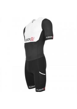 Fusion SLi speed suit 2017 model-20