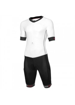 SPEED SUIT SUBLIMATED BAND Sort-20