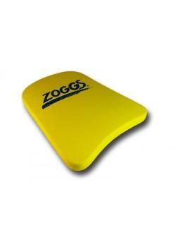 Zoggs Kickboard-20