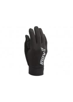 Inov8 All Terrain Handsker-20