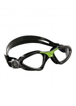 Aqua Sphere KAYENNE Svømmebrille CLEAR LENS-20