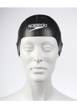Speedo Aqua V Badehætte Voksen Sort-20