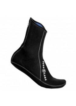 Neopren sokker 3mm Extra varme.-20