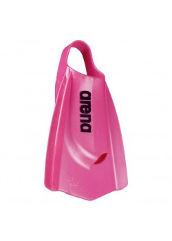 Arena Powerfin Pro Pink-20