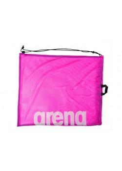 Arena Team Mesh Pink-20