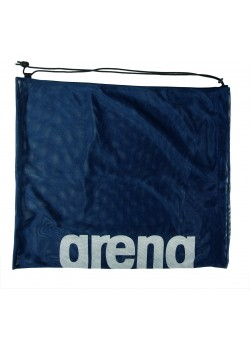 Arena Team Mesh Navy-20