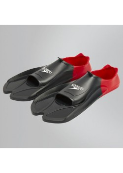 Speedo Biofuse Training Fin-20
