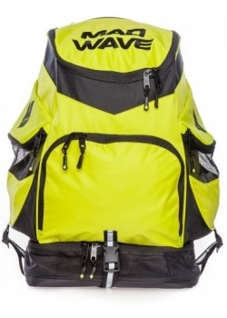 MadWave Team Backpack 40L Gul.-20