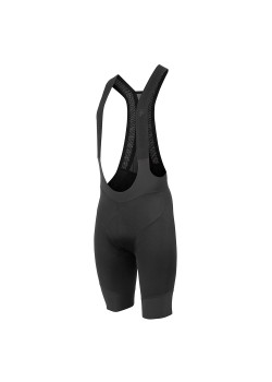 Fusion C3 BIB Shorts Sort/Sort-20