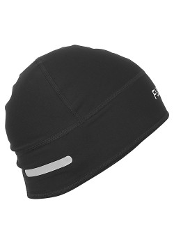 Fusion Hot Beanie Sort-20