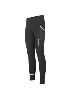 Fusion C3 Long Tights-20
