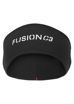 FusionRunHeadband-20