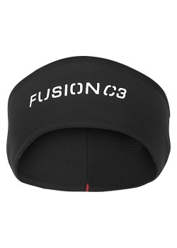 Fusion Run Headband-20