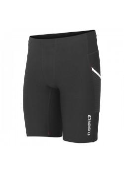 Fusion C3 short tight pocket-20