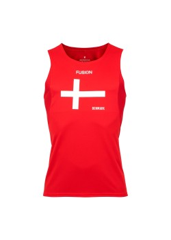 Fusion C3 SINGLET NATIONAL Herre.-20