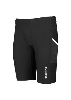 Fusion C3+ Short Tights m/sidelommer-20